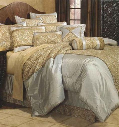 elegant bedding luxury bedding sets modern bedding designs luxurious