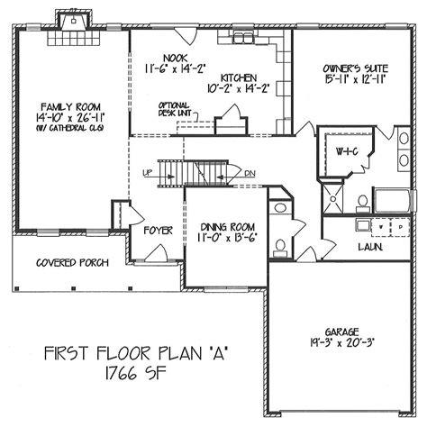 floor plan plus floor plan plus 28 images applewood pointe of