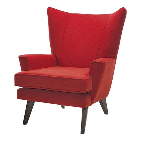 Sofa Armchair by Tom Collins Armchair From Sofa Workshop Armchairs