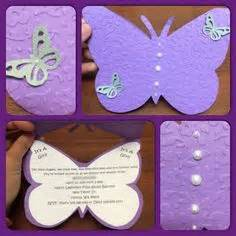 1000 images about baby shower invites on pinterest purple butterfly babyshower and baby showers
