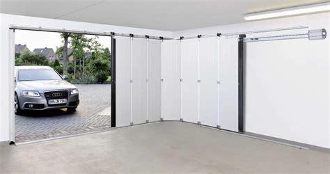 Sliding Garage Doors Offering Some Benefits Traba Homes Garage Door Sliding