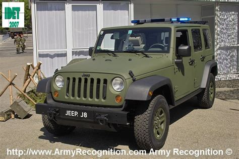 2014 jk paint color sles codes not confirmed thoughts page 3 jeep wrangler forum