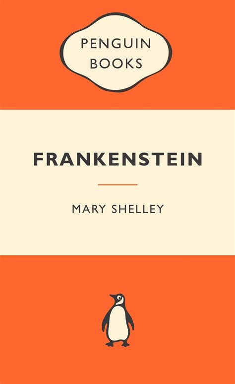 frankenstein the 1818 text penguin classics books frankenstein popular penguins penguin books australia