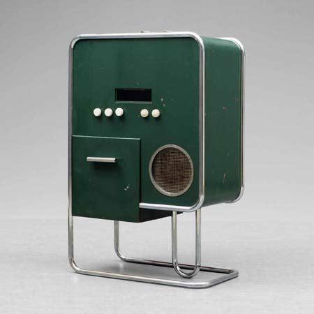 lada gio ponti musikm 246 bel design objects 4103100 bukowskis