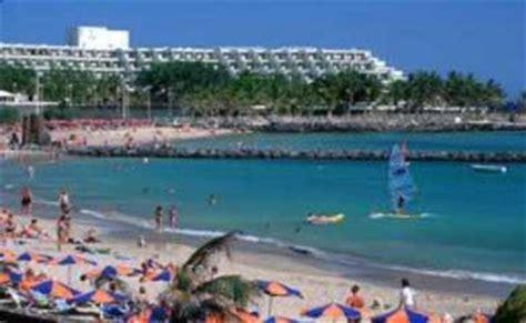 appartments palma – La Palma, Canary Islands ? holiday 2017: holidays, tours