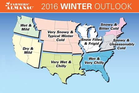 whats the winter outlook for 2015 2016 2015 2016 winter outlook what s coming your way the
