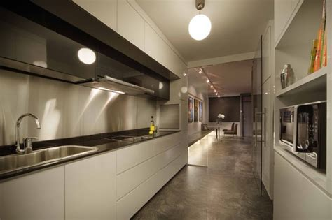 stainless steel kitchen system yew lee metal works pte ltd stainless steel kitchen cabinets singapore