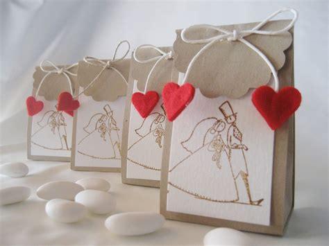 candele economiche on line bomboniere solidali nuova idea per il tuo matrimonio