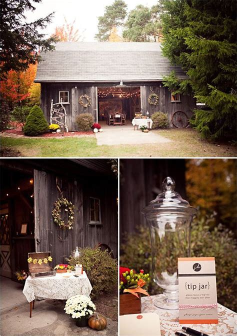 132 best images about Wedding Decorations on Pinterest