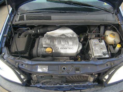 holden zafira engine holden astra ts 2000 2004 1 8 1796cc 16v i petrol engine