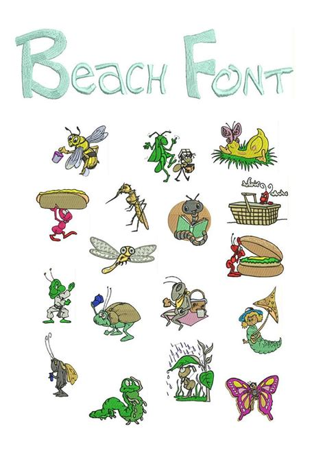 design embroidery brother 137 best images about mix all kinds of stuff on pinterest
