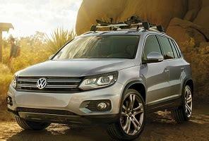 alexandria volkswagen tiguan shoppers  save big   models  pcg digital marketing
