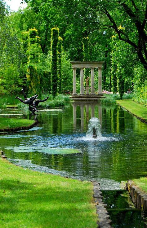 most beautiful gardens 25 best ideas about most beautiful gardens on pinterest