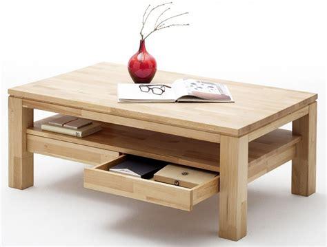 Table Basse Avec Tiroirs by Table Basse Pas Cher Avec Tiroir Le Bois Chez Vous