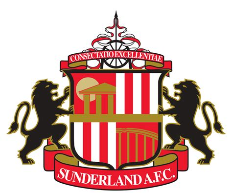 Of Sunderland Mba Top Up by Sunderland A F C