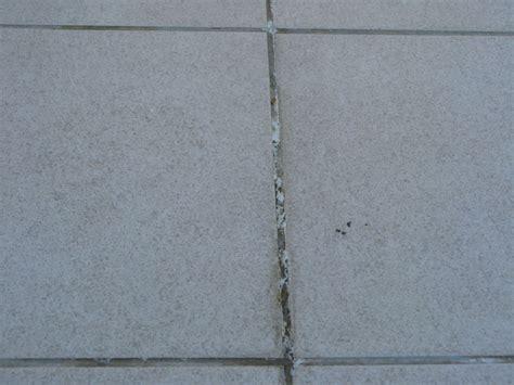 carrelage design 187 faire des joints de carrelage moderne design pour carrelage de sol et