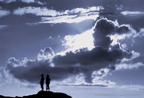 imagenes sorprendentes en las nubes no me cabe el pantal 243 n figuras en las nubes