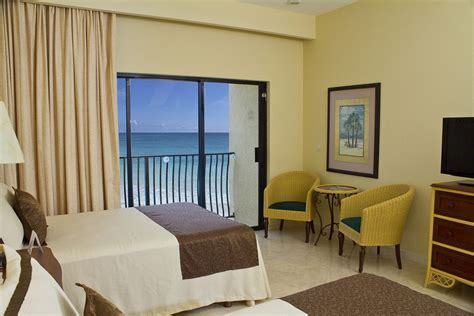 royal sands cancun rooms the royal sands spa all inclusive 2018 room prices deals reviews expedia