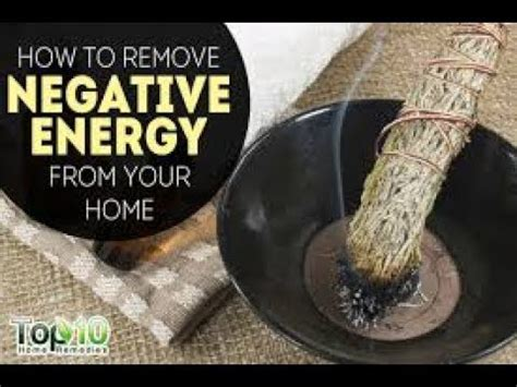 negative energy in house positive vastu part 3 of 3 simple tips to remove