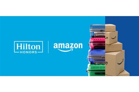 Lepaparazzi News Update Hiltons Items On by Honors Members Can Now Shop With Points On