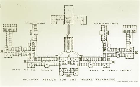 19th Century Floor Plans by The 15 Best 19th Century Floor Plans Building Plans
