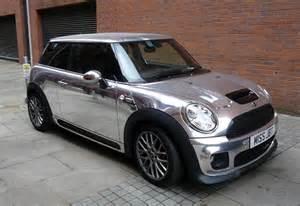 carbon chrome matt black colour change vinyl car vehicle wrap