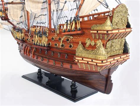 swedish ship vasa wasa vasa