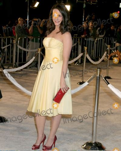 Deck The Halls Premiere by Photos And Pictures Kristin Davis Quot Deck The Halls
