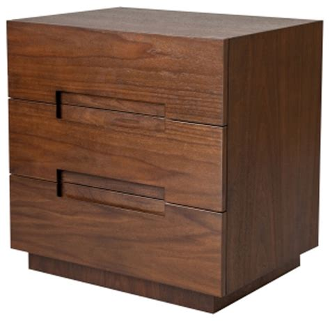 nightstands bedside tables modern nightstands and bedside tables