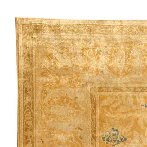 antique rugs ebay antique indian rug bb3818 ebay