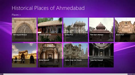 the story of a historic haveli in ahmedabad ad india declaration of historic city of ahmadabad as a unesco s