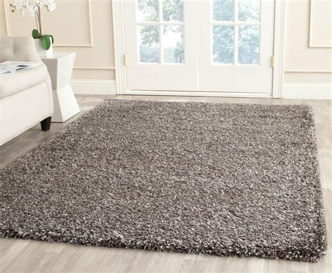 Safavieh Rugs Nyc Safavieh Rugs Nyc Rug Sg165 8484 New York Shag New York Shag Shag Area Rugs By Safavieh Rug