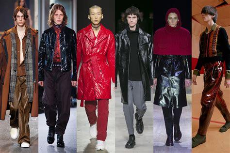 Fashion Week Fashion East by Mode Veste Femme Hiver 2017