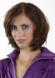 neck length hairstyles for american low maintenance neck length haircut for active women