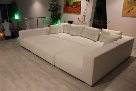 Closeout Sectional Sofas with 12 Best Ideas Of Closeout Sectional Sofas