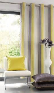 oltre 1000 idee su rideau jaune su rideau