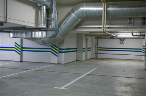 Garage Labour Costs by Cost To Build The Average Parking Garage Estimates And