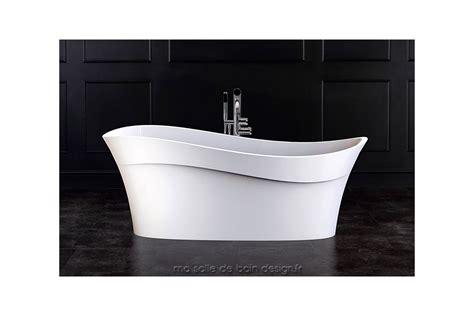 baignoire ilot brico depot maison design apsip