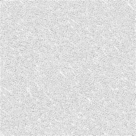 light grey wallpaper texture light gray upholstery fabric texture background seamless