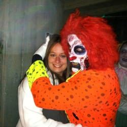 Abington Haunted House by Barrett S Haunted Mansion 13 Photos 25 Reviews