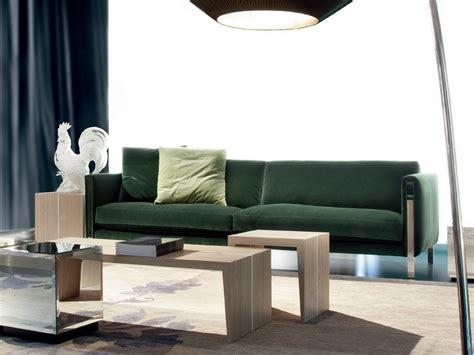 erba italia divani divano prezioso by erba italia design giorgio soressi