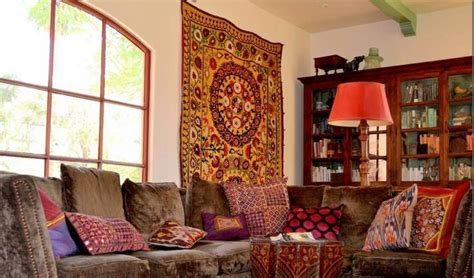 tapestry home decor amazing home decoration ideas using indian wall tapestry