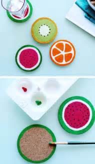 25 best ideas about summer diy on pinterest diy food