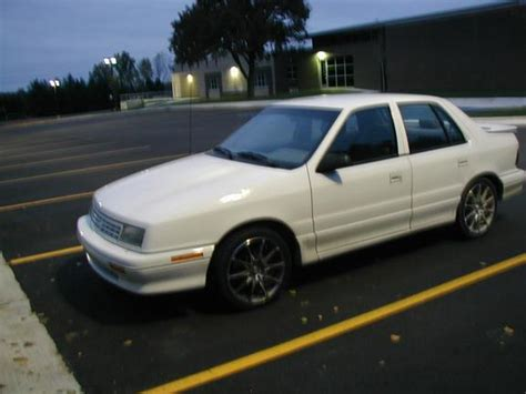 how it works cars 1993 plymouth sundance transmission control cndngrlzkickass 1993 plymouth sundance specs photos modification info at cardomain