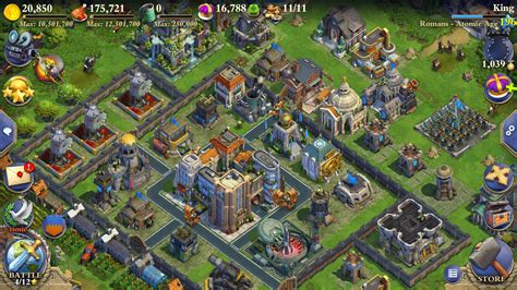 strategy game layout dominations android apps on google play