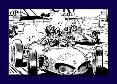 classic race car coloring page favecraftscom