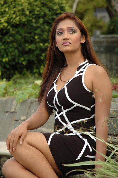 Upeksha Swarnamali Hot Photoshoot Tube Sex Girl