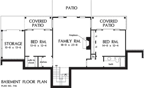 vandenberg house plan house plan the vandenberg by donald a gardner architects