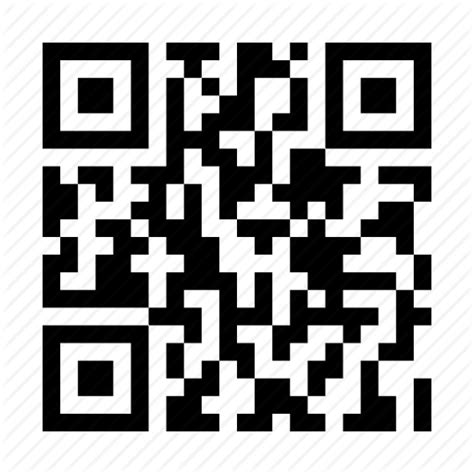 material design qr code icon code qr qr code scan scanner icon icon search engine