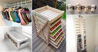 Clever Ideas For Storage Storage Ideas 20 Creative Under Stair Storage Uses 3
